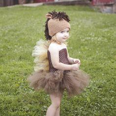 $24.68 (Buy here: https://alitems.com/g/1e8d114494ebda23ff8b16525dc3e8/?i=5&ulp=https%3A%2F%2Fwww.aliexpress.com%2Fitem%2FHorse-Tutu-Dress-Cute-Farm-Animal-Halloween-Costume-Baby-Girl-Newborn-Kids-Tutu-Dresses-5-6%2F32600687874.html ) Horse Tutu Dress Cute Farm Animal Halloween Costume Baby Girl Newborn Kids Tutu Dresses 5 6 7 8 10 12 Brown Tan Mane 2 PT127 for just $24.68