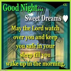 Goodnight friends in Christ. Very Good Morning Images, Beautiful Good Night Images, Cute Good Night, Good Night Sweet Dreams, Good Morning Good Night, Night Time, Good Night Greetings, Good Night Messages, Morning Greetings Quotes