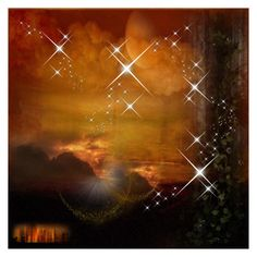 and the stars started falling Stars, Fall, Polyvore, Design, Women, Autumn, Fall Season, Sterne