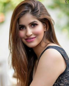 56 Best Sakshi Malik Images In 2019 Bollywood Indian Beauty Hot