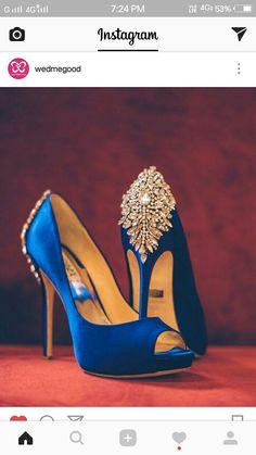 Latest fashion # indian wedding