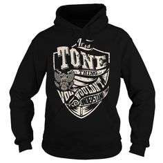 It's a TONE Thing T-Shirts, Hoodies. GET IT ==► https://www.sunfrog.com/Names/Its-a-TONE-Thing-Eagle--Last-Name-Surname-T-Shirt-Black-Hoodie.html?id=41382