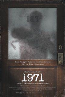 1971 (2014) - IMDb