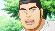 Ore Monogarari!! Ep.3   Takeo