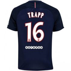 Paris Saint-Germain Cheap Home Soccer Shirt RABIOT,all jerseys are Thailand AAA+ quality,order will be shipped in days after payment,guaranteed original best quality China shirts Soccer Kits, Kids Soccer, Football Kits, Kevin Trapp, Football Uniforms, Soccer Jerseys, World Cup Jerseys, Soccer Store, Psg