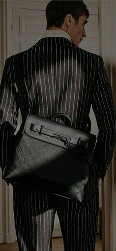 Louis Vuitton Accessories, Gentleman, Suits, Fashion, Moda, Fashion Styles, Gentleman Style, Suit, Wedding Suits