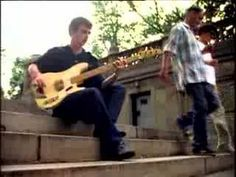 Oasis - Live Forever - Official Video - Start of the Oasis phenomenon, with their trademark anthemic wall of sound. Uk Music, Music Is Life, Live Music, Good Music, Oasis Live Forever, Definitely Maybe, Look Back In Anger, Wall Of Sound, Britpop