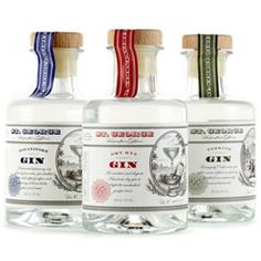 1000 Images About Gin Tonic Gifts On Pinterest Gin