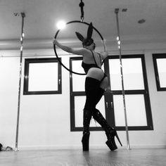 Pole Dance Moves, Pole Dancing, Dark Circus, Boyfriend Texts, Spectacle, Pole Fitness, Dream Houses, Selena Gomez, Make Me Smile