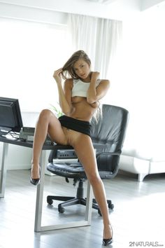 PICS SEXY OFFICE XXX