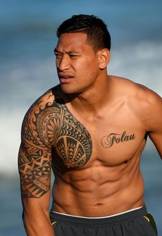 Angry Israel Folau 'could go back to league' | South China Mo Ggfg rning Post