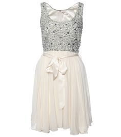 File:Am I Dreaming Frock (Creme) $549 front.jpg