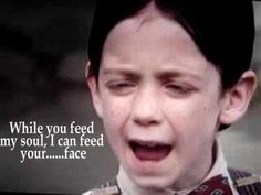 alfalfa-little-rascals-quotes-while-you-feed-my-soul