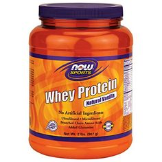 Whey Protein from Amazon ** For more information, visit image link.Note:It is affiliate link to Amazon.