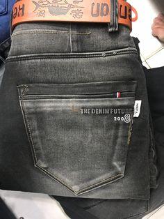 Denim Jeans Men, Club Dresses, Kids Boys, Fendi, Skinny Jeans, Mens Fashion, Pocket, Templates, Men's