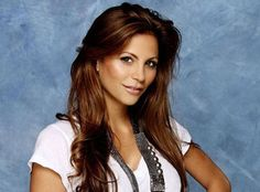 Gia Allemand December 20, 1983- August 14, 2013  cause of death: suicide by hanging