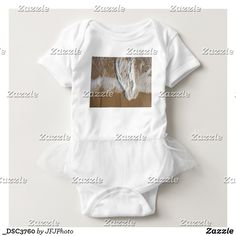 _DSC3760 Consumer Products, Basic Colors, Baby Bodysuit, Cotton Tee, Sensitive Skin, Infant, Tees, Clothing, How To Wear