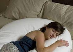 Slapeloze nachten zijn een zware belasting. Wie kent het niet hoe men urenlang woelt en simpelweg de slaap niet kan vatten. En de gedachte alleen al dat je niet in