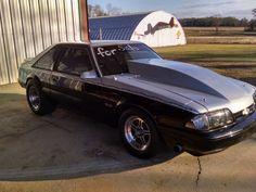 1976 Camara Drag Or Pro Street Odenville Alabama