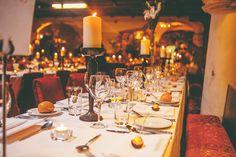 "Ciara & Paul's wedding at Belleek Castle (c) Derek O'Rourke ""memento photography"""