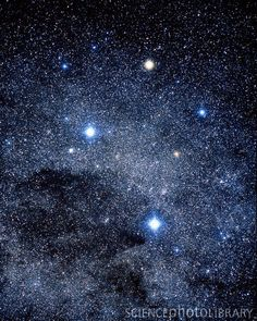 Image detail for -The constellation of the Southern Cross - I got to see  the southern Cross when traveled to Australia and New Zealand. It was the onlly sstar system I knew about in the southern part of our world. But the people with us identified a couple other   well known star patterns.