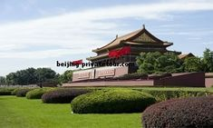 It is the best-selling of all private #Beijing #day #tours with the world's largest central city square, best-preserved imperial palace complex and greatest engineering wonder all in one. https://goo.gl/B25hDA