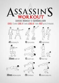 Image result for workouts