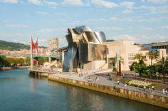 Una ruta gastronómica por Bilbao para deleitar nuestros sentidos - Nuestro Blog