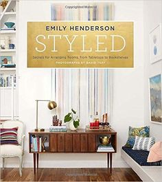 Download Styled by Emily Henderson PDF, eBook, Kindle, Styled PDF  Download Link >> http://ebooks-pdfs.com/styled-by-emily-henderson/