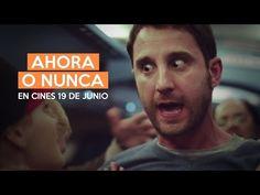 Ocho apellidos vascos 2: ¡Revelada la sinopsis oficial de la secuela!OGROMEDIA Films
