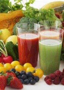 by Angie Rolen (Tennessee, USA) . I'm juicing for healing of psoriasis and psoriatic arthritis. I started in mid April (2010) and…