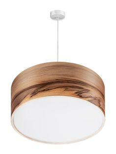 Pendant Lamp  Chandelier  Ceiling Lamp  Pendant by Sponndesign