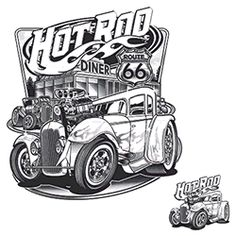 Basic Automotive Wiring as well rat rod coupe patches 975216547 additionally 7C 7Cforestwallpapers   7Cwp Content 7Cuploads 7Cwallpapers 7Colympic Forest Wallpapers further Vw Bug Show Cars as well 43769427609012570. on street rod cars