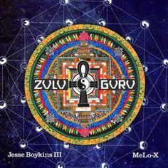 Music: Jesse Boykins III x Melo-X 'Black Orpheus' (Music Video)