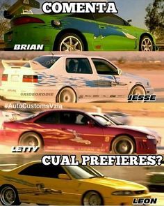 ��Comenta tu Favorito y Menciona a 3 Amigos ��.. ����.. . ..! Mitsubishi Eclipse . VW Jetta. Nissan 240sx . Nissan Gtr r33. . �� ��#autocustomsvzla ____________________________________________ #venezuela #vzla #caracas #maracay #barquisimeto #carabobo #autos #tuner #turagua #modificado #turbo #estilodevida #fotodeldia #boosttuning #fotografia #superstreet #jdm #sparco #supra #toyota #mitsubishi #lancer #eclipse #motorextreme #nissan #240sx #r33 #jetta #vw http://unirazzi.com/ipost/1
