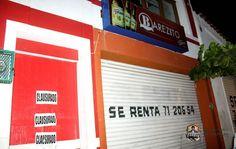 """Autoridades municipales clausuran temporalmente al """"Barezito"""""""