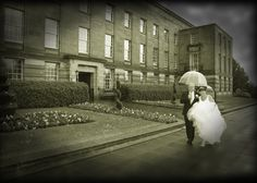 Congratulations to Mr and Mrs Staley - it was a pleasure to be involved with your special day :)