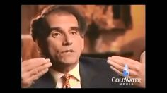 David Berlinski, you're Wrong: Debunking Evolution Destroyed in under 5 Minutes. Showing again that advocates for creationism and intelligent design are either lying or ignorant without exception.