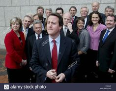 david cameron shadow cabinet - Google Search | David Cameron ...