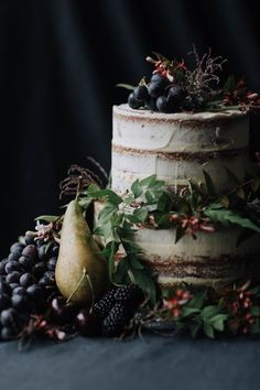 This bridal inspiration session features five gorgeous wedding gowns, Leixlip Manor and Gardens, and the exquisite imagery of photographer Paula O& Wedding Trends, Fall Wedding, Wedding Ideas, Floral Wedding, Wedding Details, Wedding Decor, Dream Wedding, Dark Food Photography, Bridal Shoot