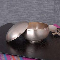 Bangjja Yugi Rice Bowls Korean Royal Court Cuisine Dinnerware, Antibacterial