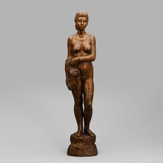 KG BEJEMARK Buddha, Statue, Art, Sculptures, Art Background, Kunst, Performing Arts, Sculpture, Art Education Resources