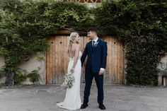 WEDDING IN BARCELONA. H+S live in UK, but they chose spain for  their wedding