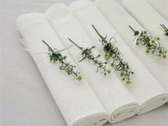 order napkins for wedding - Google Search