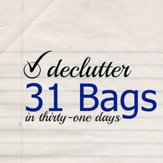Prairie Home Therapy: 5 Ways Clutter Costs. Includes a month-long printable plan to conquer that costly clutter! 31 Bags, Declutter Your Home, Thirty One, 5 Ways, Housekeeping, Stress, Therapy, About Me Blog, How To Plan