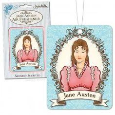 jane_austen_air_freshener