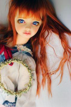 puppet:  Guest (by Blau-LerLer)