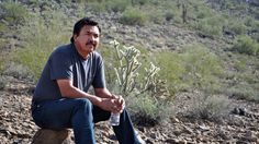 Under threat of deportation, a Mexican man who has made his life, and a family, in Arizona for more than twenty-five years takes indefinite refuge in a Phoenix church.
