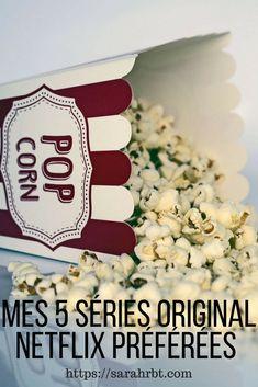Séries, avis, focus, médias, Netlfix, Original Netflix, Top 5,  Stranger things, Orange is the new black, The Crown, Black Mirror, The Oa, Jane the virgin, 13 reason why, 3%, blog, blogging.