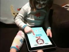 The Therapeutic Resources Blog: Using the iPad in Speech Therapy